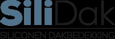 Silidak Logo